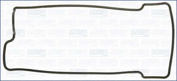 Прокладка крышки головки цилиндра AJUSA 11060300 - изображение