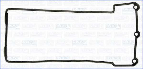 Прокладка крышки головки цилиндра AJUSA 11061600 - изображение