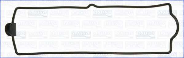 Прокладка крышки головки цилиндра AJUSA 11062100 - изображение