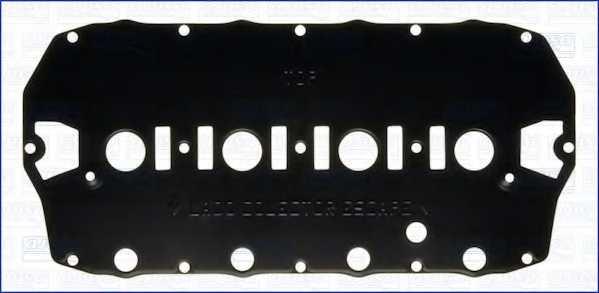 Прокладка крышки головки цилиндра AJUSA 11064700 - изображение