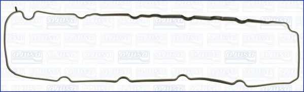 Прокладка крышки головки цилиндра AJUSA 11064900 - изображение