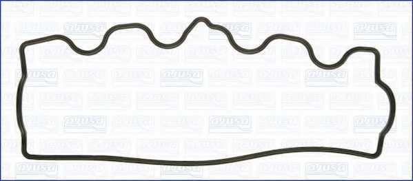 Прокладка крышки головки цилиндра AJUSA 11066300 - изображение