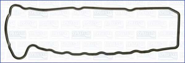 Прокладка крышки головки цилиндра AJUSA 11072800 - изображение