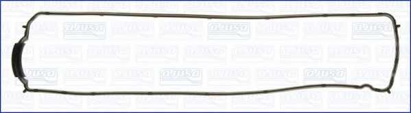 Прокладка крышки головки цилиндра AJUSA 11074500 - изображение