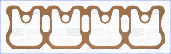Прокладка крышки головки цилиндра AJUSA 11074800 - изображение