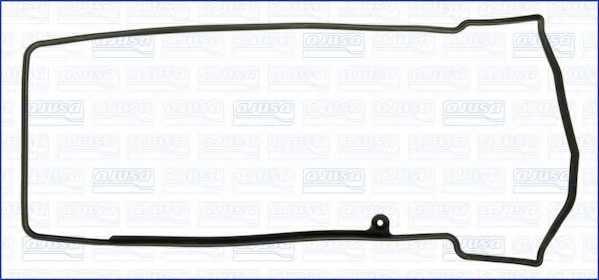 Прокладка крышки головки цилиндра AJUSA 11080600 - изображение