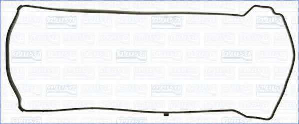 Прокладка крышки головки цилиндра AJUSA 11086500 - изображение