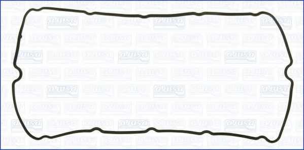Прокладка крышки головки цилиндра AJUSA 11088000 - изображение
