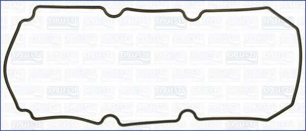 Прокладка крышки головки цилиндра AJUSA 11088500 - изображение