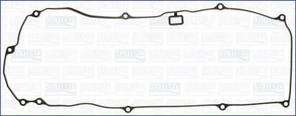 Прокладка крышки головки цилиндра AJUSA 11091700 - изображение