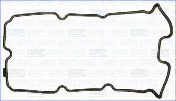 Прокладка крышки головки цилиндра AJUSA 11092100 - изображение