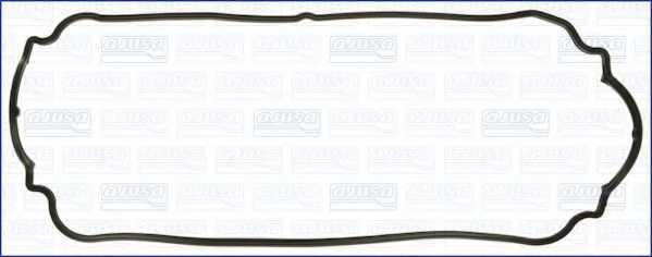 Прокладка крышки головки цилиндра AJUSA 11092600 - изображение