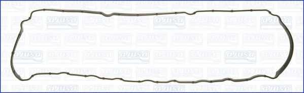 Прокладка крышки головки цилиндра AJUSA 11092700 - изображение
