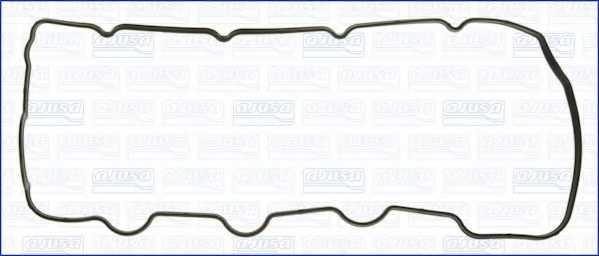 Прокладка крышки головки цилиндра AJUSA 11093100 - изображение