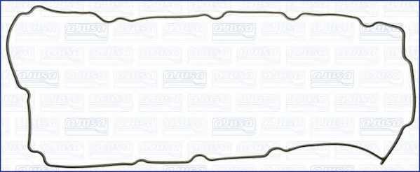 Прокладка крышки головки цилиндра AJUSA 11094200 - изображение