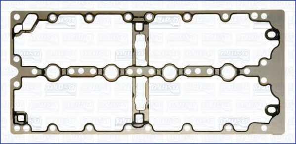 Прокладка крышки головки цилиндра AJUSA 11096000 - изображение