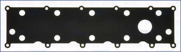 Прокладка крышки головки цилиндра AJUSA 11096700 - изображение
