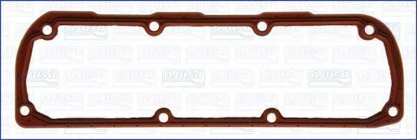 Прокладка крышки головки цилиндра AJUSA 11098200 - изображение