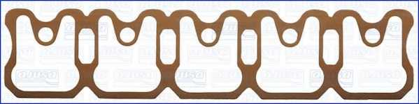 Прокладка крышки головки цилиндра AJUSA 11099400 - изображение