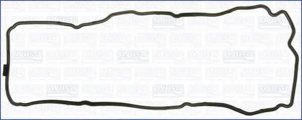 Прокладка крышки головки цилиндра AJUSA 11100000 - изображение