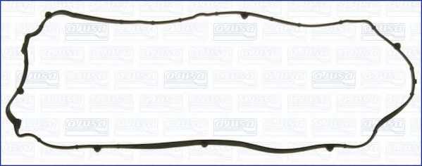 Прокладка крышки головки цилиндра AJUSA 11106900 - изображение