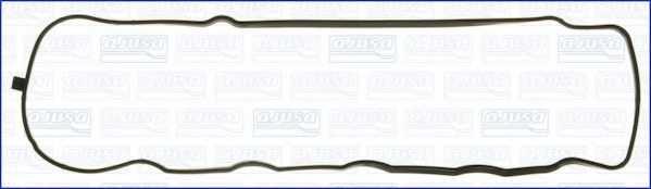 Прокладка крышки головки цилиндра AJUSA 11111100 - изображение