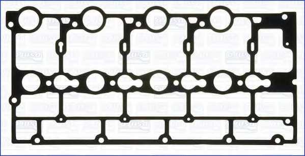 Прокладка крышки головки цилиндра AJUSA 11111700 - изображение