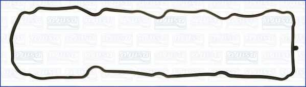 Прокладка крышки головки цилиндра AJUSA 11112000 - изображение