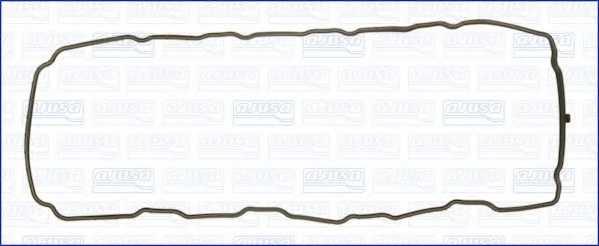 Прокладка крышки головки цилиндра AJUSA 11112700 - изображение