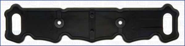 Прокладка крышки головки цилиндра AJUSA 11117200 - изображение