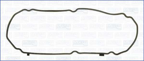 Прокладка крышки головки цилиндра AJUSA 11121100 - изображение