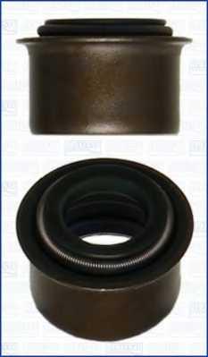 Уплотнительное кольцо стерженя клапана AJUSA 12000600 - изображение