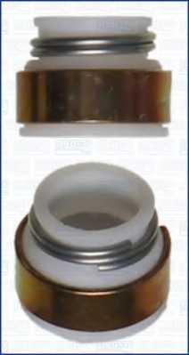 Уплотнительное кольцо стерженя клапана AJUSA 12000700 - изображение