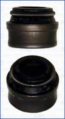 Уплотнительное кольцо стерженя клапана AJUSA 12000900 - изображение