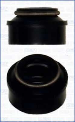 Уплотнительное кольцо стерженя клапана AJUSA 12001100 - изображение