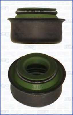 Уплотнительное кольцо стерженя клапана AJUSA 12002300 - изображение