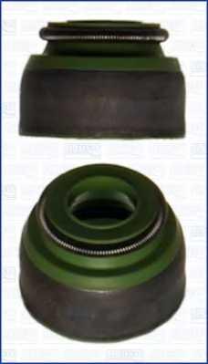 Уплотнительное кольцо стерженя клапана AJUSA 12002600 - изображение