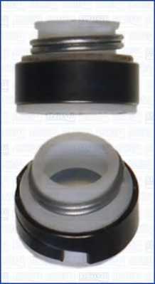 Уплотнительное кольцо стерженя клапана AJUSA 12002800 - изображение