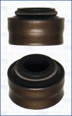 Уплотнительное кольцо стерженя клапана AJUSA 12002900 - изображение