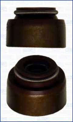 Уплотнительное кольцо стерженя клапана AJUSA 12003000 - изображение