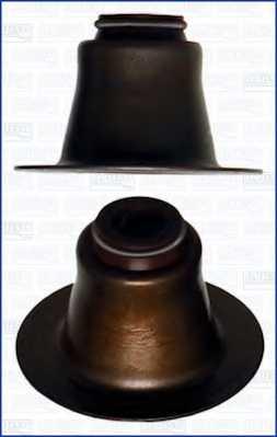 Уплотнительное кольцо стерженя клапана AJUSA 12003200 - изображение
