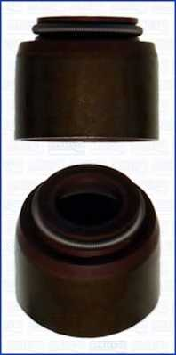 Уплотнительное кольцо стерженя клапана AJUSA 12003500 - изображение