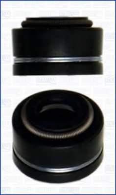 Уплотнительное кольцо стерженя клапана AJUSA 12004001 - изображение