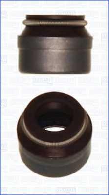Уплотнительное кольцо стерженя клапана AJUSA 12005300 - изображение