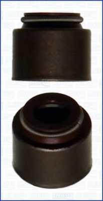 Уплотнительное кольцо стерженя клапана AJUSA 12005400 - изображение
