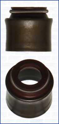 Уплотнительное кольцо стерженя клапана AJUSA 12005500 - изображение