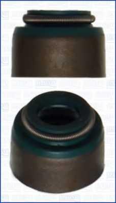 Уплотнительное кольцо стерженя клапана AJUSA 12006200 - изображение