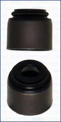 Уплотнительное кольцо стерженя клапана AJUSA 12006500 - изображение