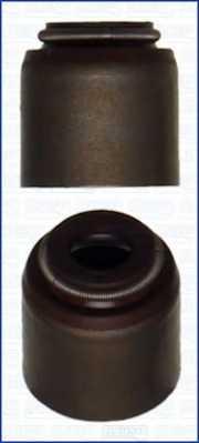 Уплотнительное кольцо стерженя клапана AJUSA 12006700 - изображение