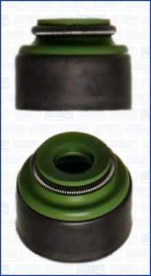 Уплотнительное кольцо стерженя клапана AJUSA 12007901 - изображение
